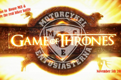 MCE-Game-of-Thrones-2016