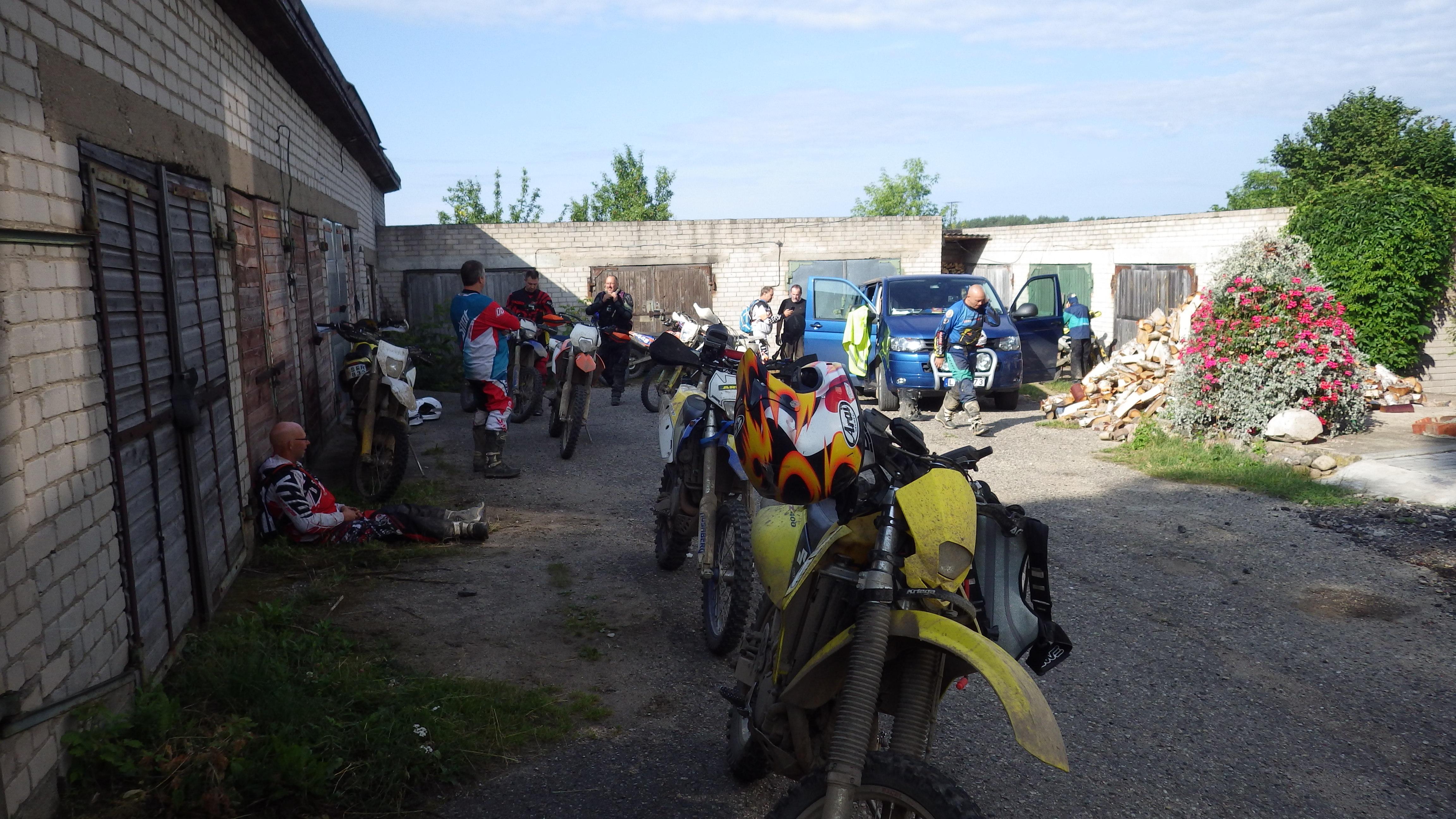 Belarus 031