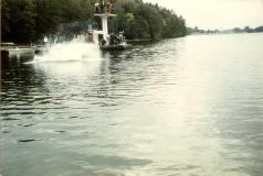 1981_0239