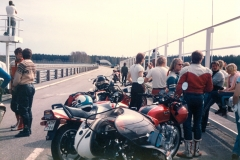 1985_0037