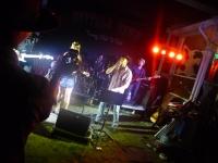 mce-texas-party-2014-124