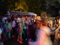 mce-texas-party-2014-83