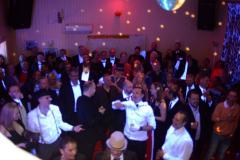MCE - Vårfest 2015 - Glitter och Glamour!